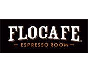 Flocafe Franchise