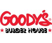 Goody's, everest, Flocafe, La Pasteria Franchise