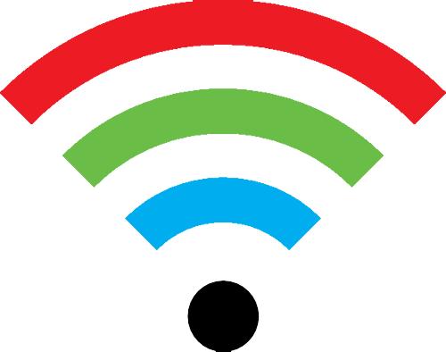 wifi-Συμβουλές Διαχείρισης Cafe Bar Restaurant