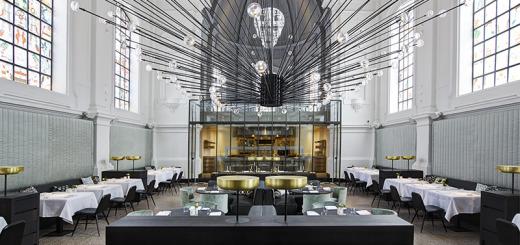 The_Jane_Restaurant (2)