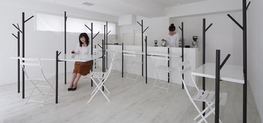 Cafe Ki9