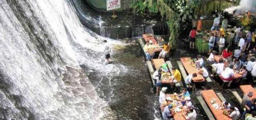 labassin-waterfall-restaurant-in-philippiness-5