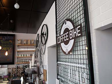 Coffee Bike (2)