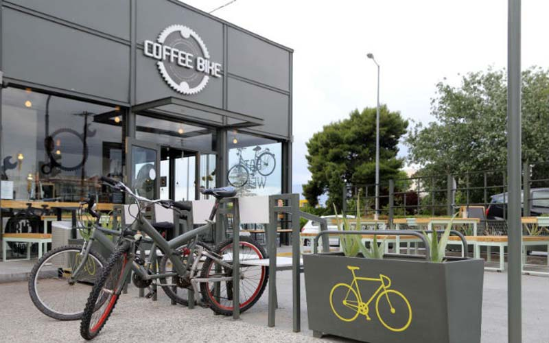 Coffee Bike (4)