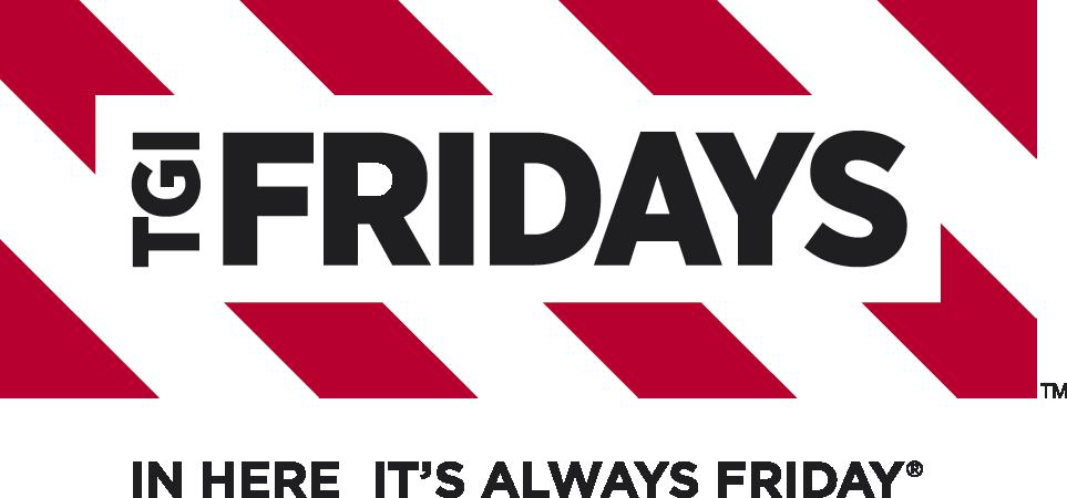 Τι νέο ετοιμάζουν οι μέτοχοι των «Friday's» στην Ελλάδα