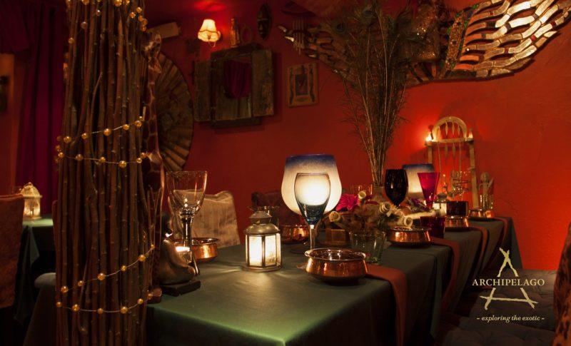 Archipelago_Restaurant_inside2