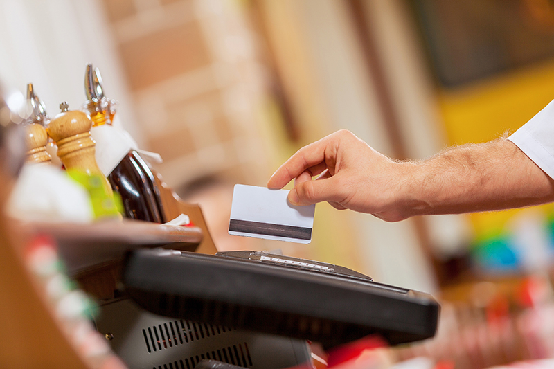 best-pos-solutions-for-fast-dining