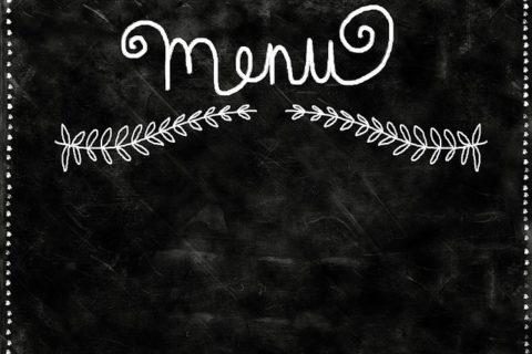 Πως τα εστιατόρια αυξάνουν τα κέρδη τους μέσω του τιμοκαταλόγου τους