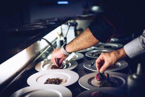 Οι 3 καλύτεροι εκπαιδευτικοί προορισμοί για να γίνεις διάσημος Chef