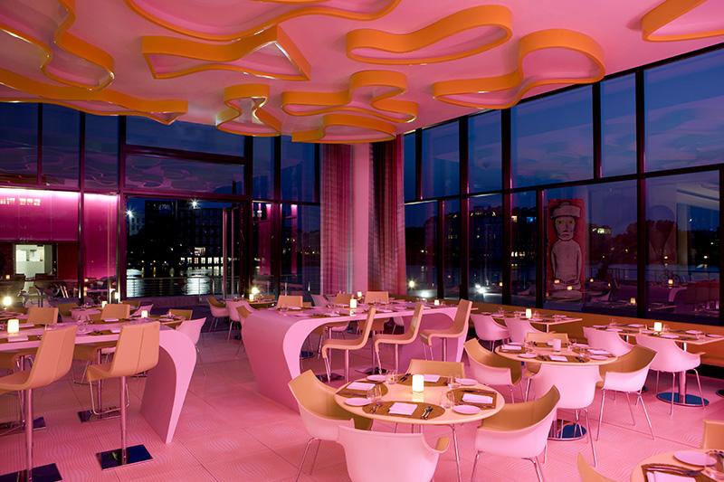 nhow_restaurant_fabrics_night_02