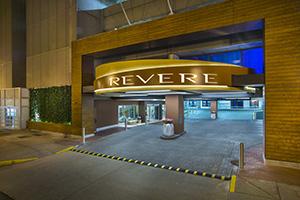 revere_exterior1