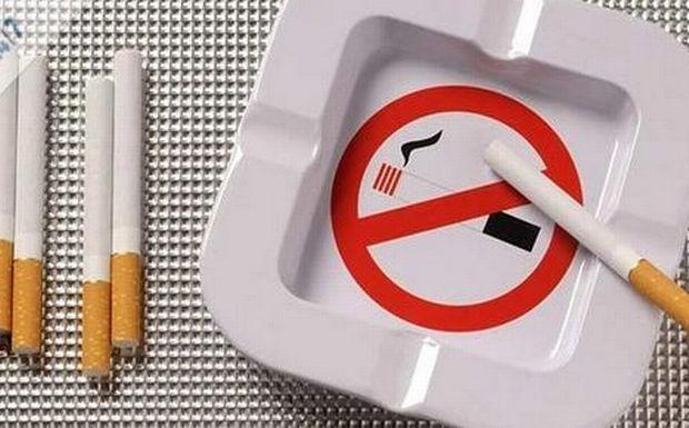 Αυστρία: 3 στους 4 πολίτες ζητούν δημοψήφισμα για απαγόρευση του καπνίσματος στην εστίαση