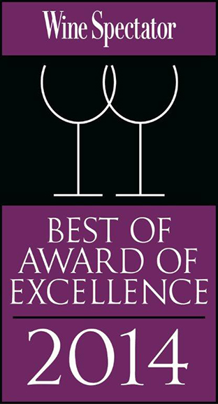 Best of Award of Excellence 2014 - logo (1)