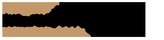 Coffee Island, European Coffee Awards