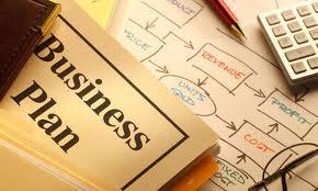 business plan, Επιχειρηματικό Πλάνο