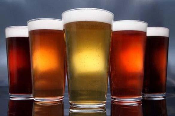 προώθηση-μπύρας, Bar Tips