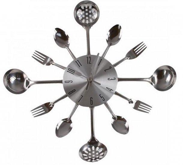 χρόνος παραμονής των πελάτων στα εστιατόρια, Restaurant Tips