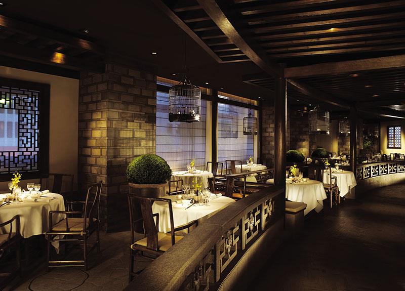 Hei Fung Terrace