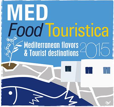 FoodTouristica 2015