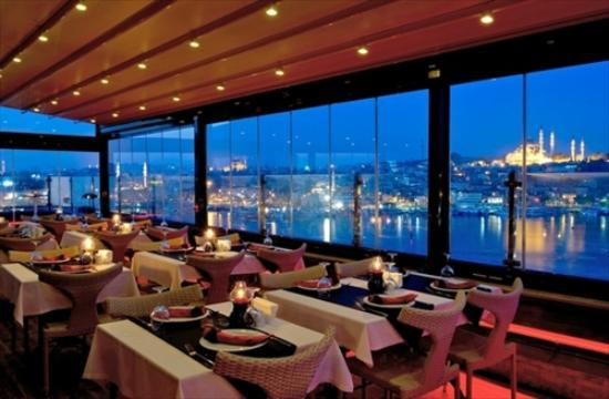 peninsula-restaurant