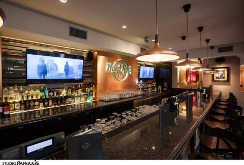 Hard Rock Cafe Athens (3)