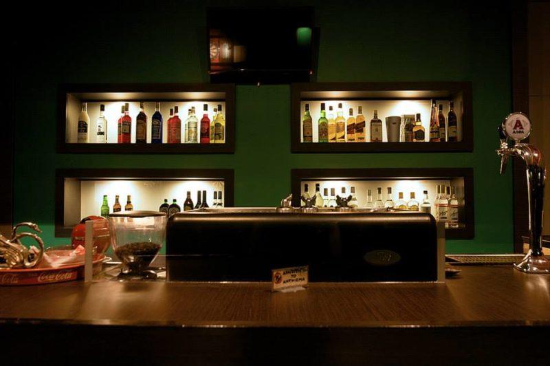 Darts Cafe (2)
