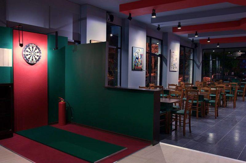 Darts Cafe (8)