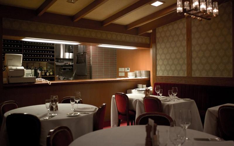 ακριβότερα εστιατόρια (2)