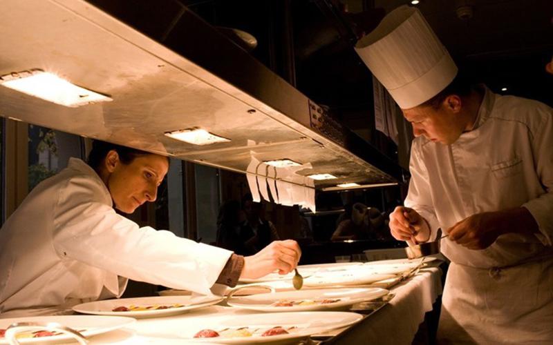 ακριβότερα εστιατόρια (3)