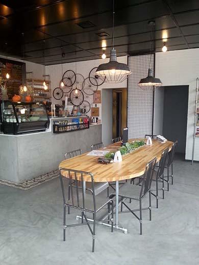 Coffee Bike (3)