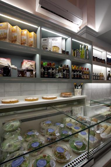 Cuisine-Stirixis-Group-3-500x750