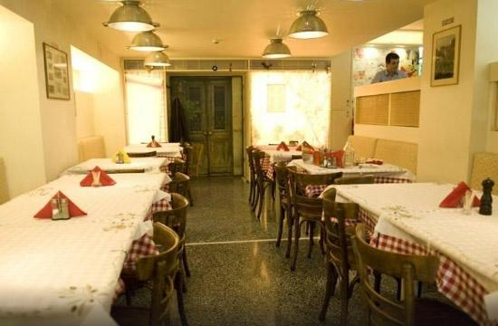 καλύτερα εστιατόρια (3)