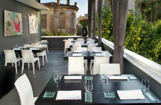 καλύτερα εστιατόρια (5)