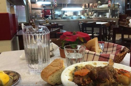 καλύτερα εστιατόρια (7)