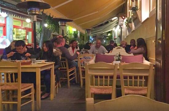 καλύτερα εστιατόρια (9)