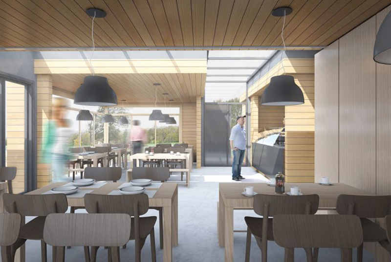 MOUNTSFIELD_PARK_CAFE_INTERIOR_1_0