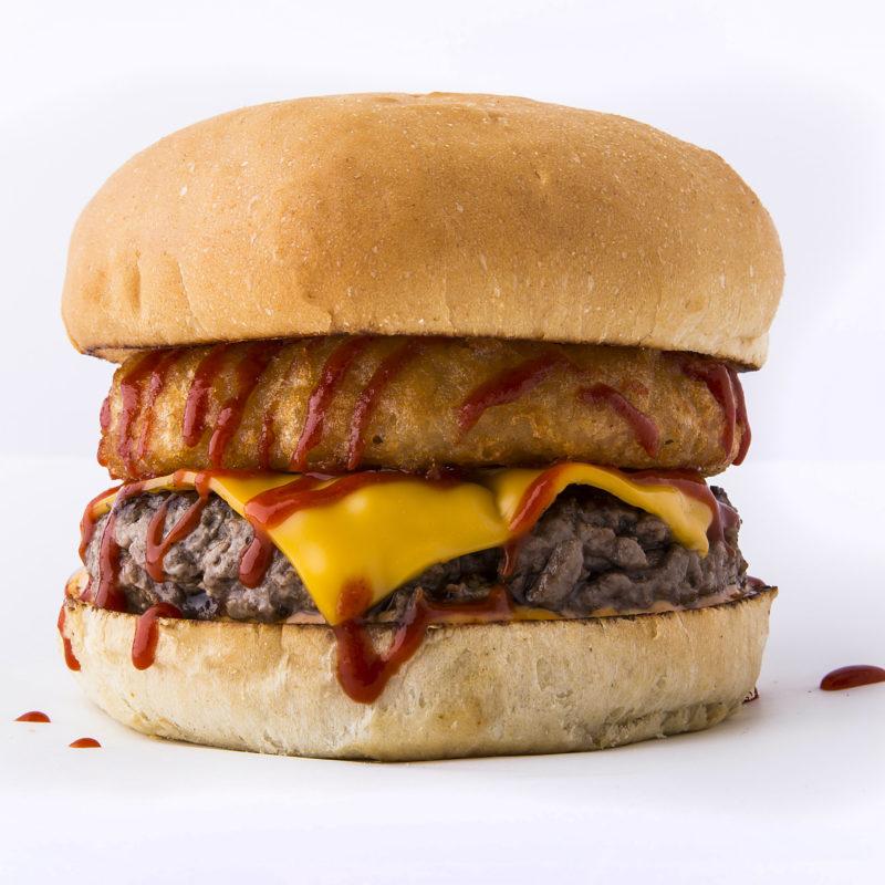 ACEburger_Fspicyburger