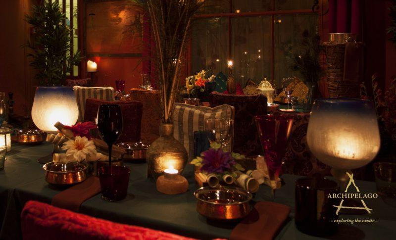 Archipelago_Restaurant_inside1