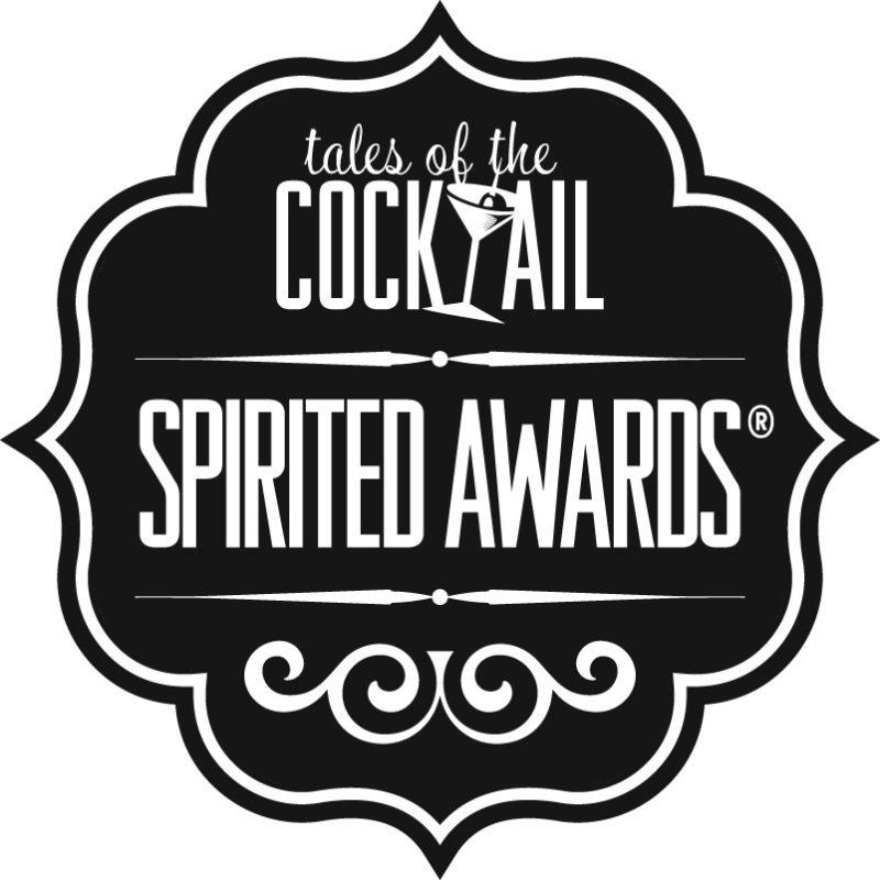 Spirited-Awards-R