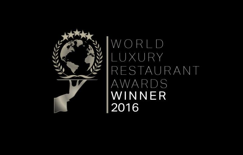World_Luxury_Restaurant