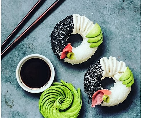 sushi-donuts1