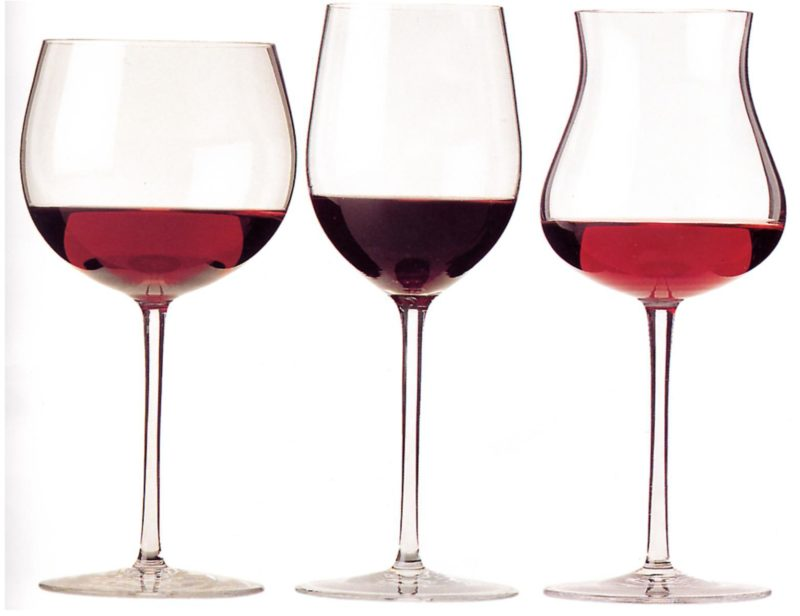wine-glasses-