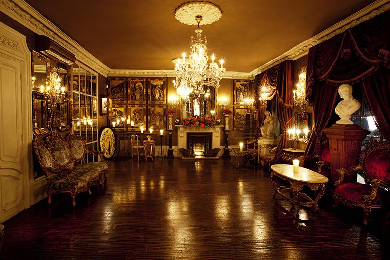 Best-Ballroom