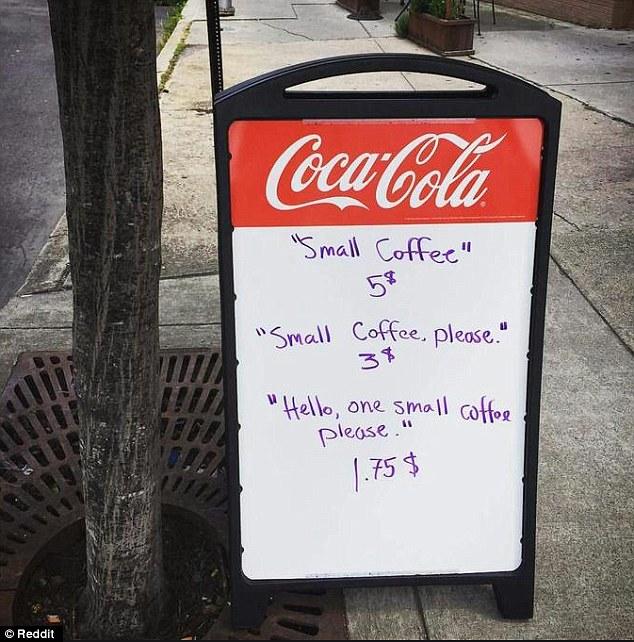 redcaf
