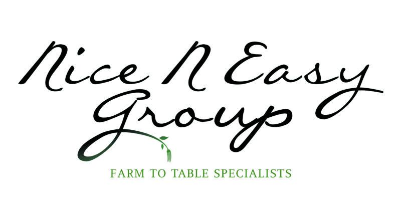 nice-n-easy-group_1