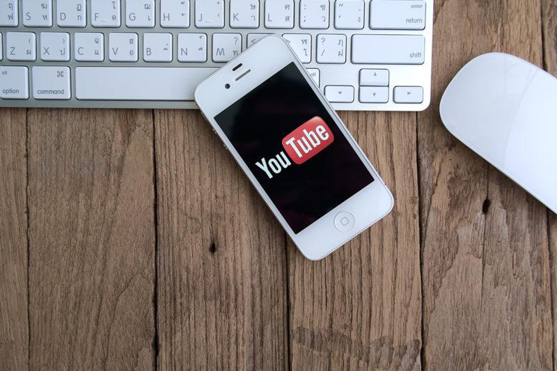 Κάντε τη διαφορά στο εστιατόριό σας με ένα βίντεο!