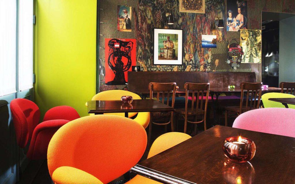 3129-so-2012-galerie-photos-photo-lhotel-02-fr