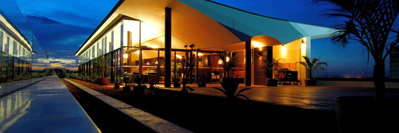 hyatt-regency-dar-es-salaam-the-kilimanjaro7