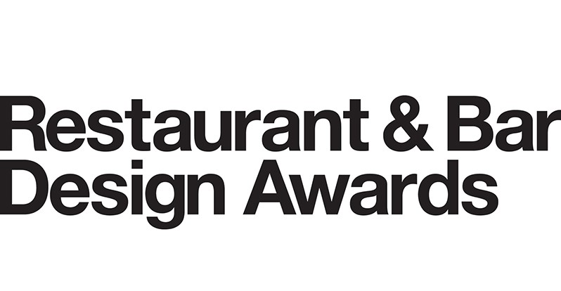 restaurant__bar_design_awards