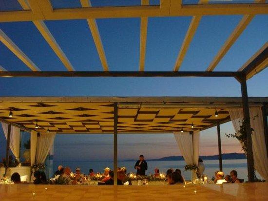 kyma-beach-restaurant